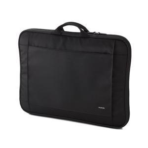 PC用インナーバッグ エレコム BM-IB01...の関連商品1
