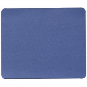 マウスパッド バッファローコクヨサプライ BPD04BLA [BUFFALO マウスパッド ジャージタイプ 廉価版 ブルー]|etrend-y