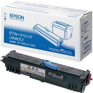 トナー エプソン LPA4ETC7 [ETカートリッジ]|etrend-y