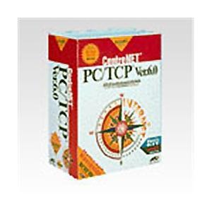 メーカー有償サポート(保守・ライセンス) アライドテレシス 60002 [PC/TCP V.6.0 Basic 1user license]|etrend-y