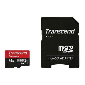 ●容量:64GB ●サイズ:11mm x 15mm x 1mm  ●動作電圧:2.7V〜3.6V  ...