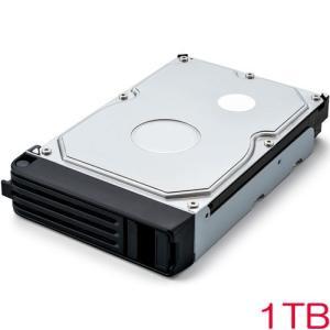 交換用HDD バッファロー OP-HD1.0WR [テラステーション 5000WR WD Redモデ...
