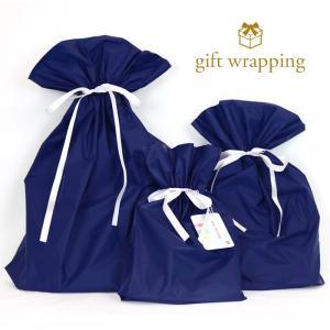 ETTE ギフトラッピング(衣類・ハンスパンプキン専用) リボン カード メッセージ 出産祝い 内祝い お祝い プレゼント/GIFT-OTHER|ette