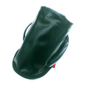 プロポケット3 黒