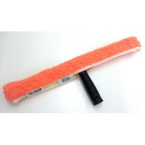 エトレ 玄人シャンプーセット 45cm オレンジ