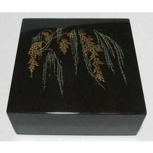 特価特製 コースター 枝垂桜|eurasia-art