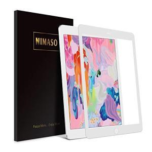 Nimaso (2018 / 2017 新型)iPad Pro 9.7 / Air2 / Air (...