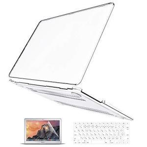 MacBook Air 13.3インチに適用しています。対応モデル はA1369/A1466です。M...