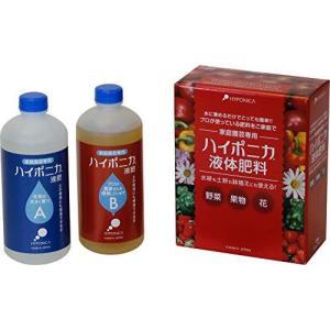 製造国:日本 DIY・工具・ガーデン/ガーデン/肥料