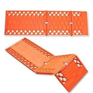 色: オレンジ 緊急脱出器具 車&バイク/洗車・工具・メンテナンス用品/雪対策