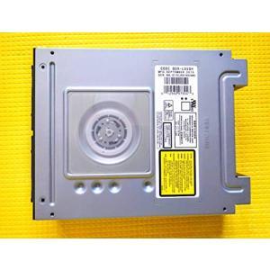 補修部品 BDR-L05SH 部品記号 RUNTDA027WJQZ 流通コード 004 685 01...