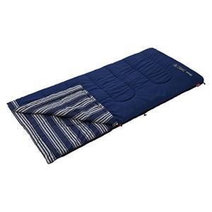 コールマン(Coleman) 寝袋 フリースフットイージーキャリースリーピングバック C5 使用可能...