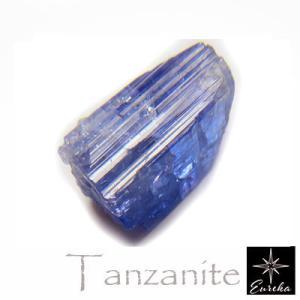 タンザナイトは、1967年にタンザニアから発見されたブルー〜パープルのゾイサイトの宝石です。アフリカ...