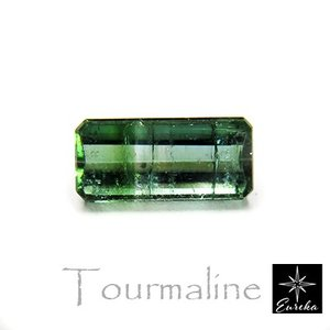 トルマリン バイカラートルマリン ルース 天然石