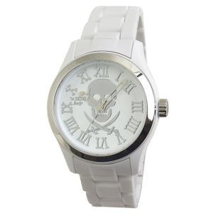 ワケあり アウトレット ヴァベーネ パイレーツ PI708 腕時計 ユニセックス VABENE バベーネ|euro