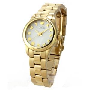 MARC JACOBS  マークジェイコブス レディース腕時計 MBM3116|euro