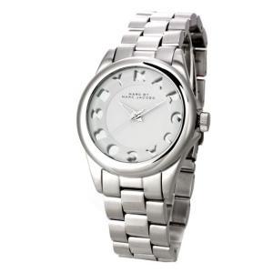 MARC JACOBS  マークジェイコブス レディース腕時計 MBM3110|euro