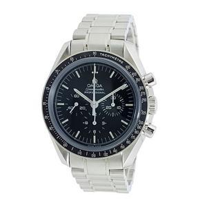 オメガ  OMEGA スピードマスター 腕時計 357350|euro