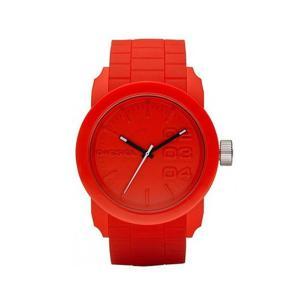 ディーゼル フランチャイズ・シリーズ DZ1440 腕時計 メンズ DIESEL Franchise Series|euro