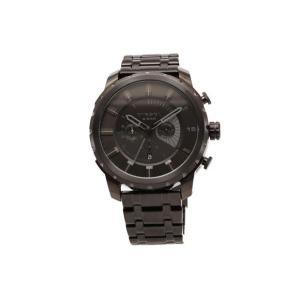 ディーゼル ストロングホールド DZ4349 腕時計 メンズ DIESEL STRONGHOLD|euro