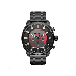 ディーゼル DZ4367 腕時計 メンズ DIESEL|euro