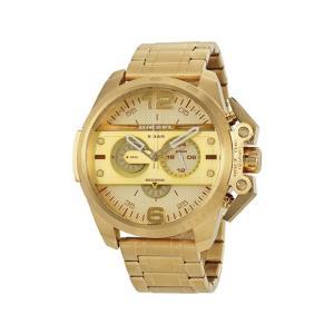 ディーゼル ロールケージ DZ1753 腕時計 メンズ DIESEL ROLLCAGE|euro