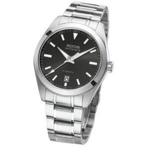 epos  エポス Originale 腕時計 3411GYM  自動巻|euro