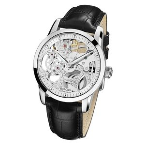 epos  エポス ソフィスティック 腕時計 3424SKSL 手巻|euro
