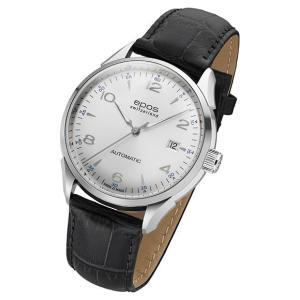 エポス epos オリジナーレ デイト 腕時計 3427ASL 自動巻|euro
