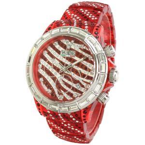 ワケあり アウトレット ヴァベーネ CHPZRD 腕時計 交換ベルト付 クロノ VABENE Chrono バベーネ|euro