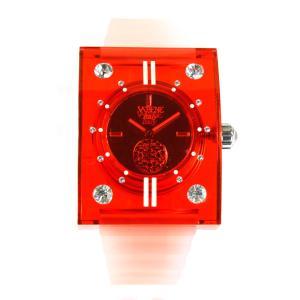 ワケあり アウトレット ヴァベーネ アデッソ レディ  ADSSRDS 腕時計 レディース VABENE ADESSO LADY バベーネ|euro