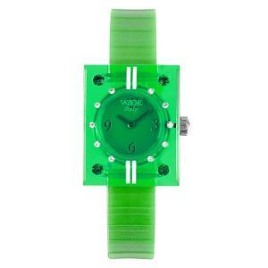 ワケあり アウトレット ヴァベーネ アデッソ レディ ミニ ADSSGRXS 腕時計 レディース VABENE ADESSO LADY MINI バベーネ|euro