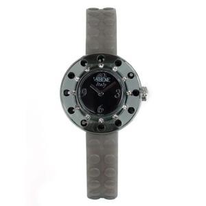 ワケあり アウトレット ヴァベーネ ソーレ SLBKS 腕時計 レディース VABENE SOLE Sサイズ バベーネ|euro