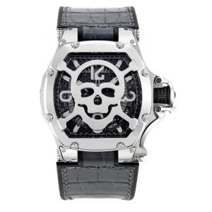 AQUANAUTIC アクアノウティック 腕時計 キングトノー TN3H00WPSKLJ04  KING TONNEAU|euro