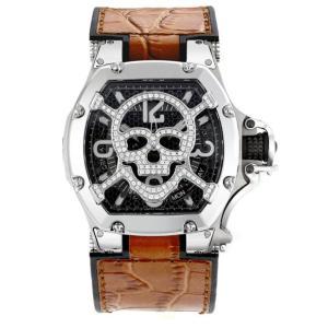 AQUANAUTIC アクアノウティック 腕時計 キングトノー TN3H00WSKLJ21  KING TONNEAU|euro