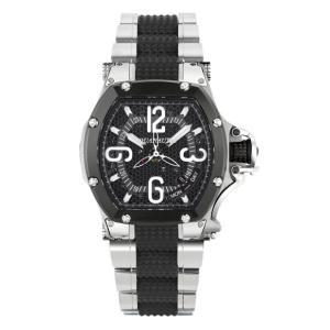 AQUANAUTIC アクアノウティック 腕時計 キングトノー TN3H00WN22T02  KING TONNEAU|euro
