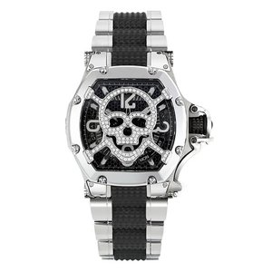 AQUANAUTIC アクアノウティック 腕時計 キングトノー 3H TN3H00WSKLT02 KING TONNEAU|euro