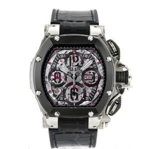 AQUANAUTIC アクアノウティック 腕時計 キング トノー クロノグラフ シービュー TNSVSKN22J02 KING TONNEAU CHRONOGRAPH See-View|euro