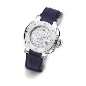 アクアノウティック バラクーダ B0006N00C14 腕時計 レディース メンズ ユニセックス Bara Cuda AQUANAUTIC|euro