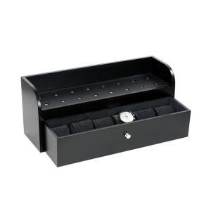 BOXY Designボクシーデザイン ウッドハウジング単体 BRK-BFW4※時計は含まれておりません|euro