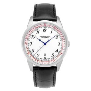 シャウボーグCERAMATIC-2 セラマティック 腕時計 メンズ SCHAUMBURG|euro