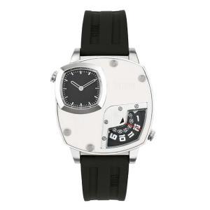 ワケあり STORM LONDON  ストーム ロンドン 腕時計 DUOTEC 47057W|euro