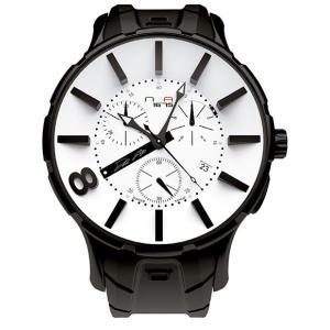 ワケあり アウトレット ノア リミテッドエディション G018 世界限定188本 腕時計 メンズ NOA ※入荷時期によってストラップはラバーまたはレザーとなります。|euro