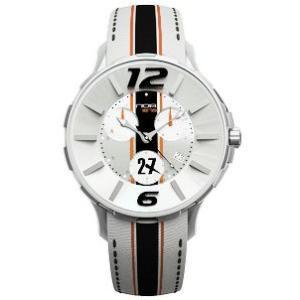 ワケあり アウトレットノア 腕時計 16.75 GRT 002 ニュルブルクリンク  NOA|euro