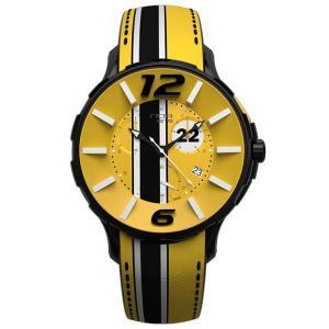 ワケあり アウトレットノア 腕時計 16.75 GRT 003 モンツァ  NOA|euro