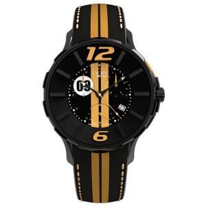 ワケあり アウトレット ノア 腕時計 16.75 GRT 004 インディ NOA|euro
