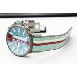 ワケあり アウトレット ノア 腕時計 16.75 GRT 005 モナコ NOA|euro