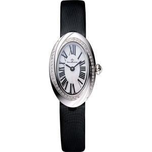 BIJOU MONTRE Mini Amour  ビジュモントレ レディース 腕時計 BM 31020T ブラック|euro