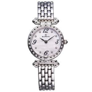 BIJOU MONTRE Devotion Collection  ビジュモントレ レディース 腕時計 BM 51010TM デヴォーション コレクション|euro