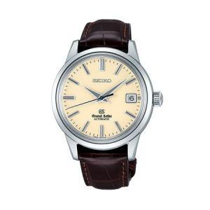 グランドセイコー  GRANDSEIKO 腕時計 SBGR061|euro